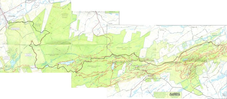 gunks springletrack small copy
