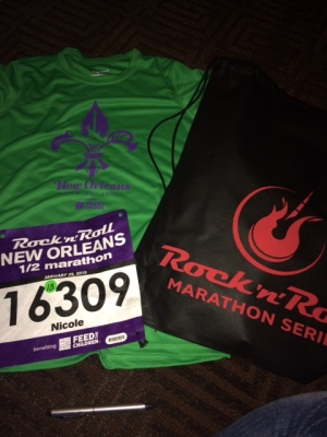 Supercool overly dark hotel room packet pick-up pic